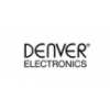 Denver-electronics
