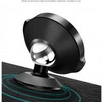 Baseus Магнитна стойка за кола Small Ears Series Vertical Magnetic Bracket