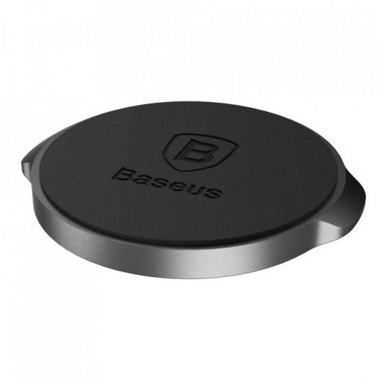 Baseus Магнитна стойка за кола Small ears series Magnetic suction bracket