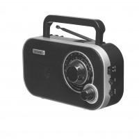 Denver FM Радио TR-54BlackMK2