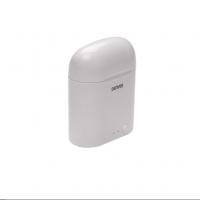 DENVER Безжични слушалки TWE-36MK2