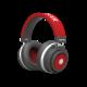 Denver Слушалки с микрофон BTH-250 Червени