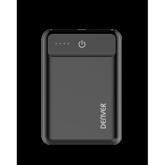 Denver Външна батерия PBS-5005