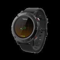 Denver Смарт часовник SW-660