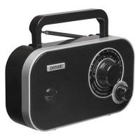 Denver Радио TR-51 Black