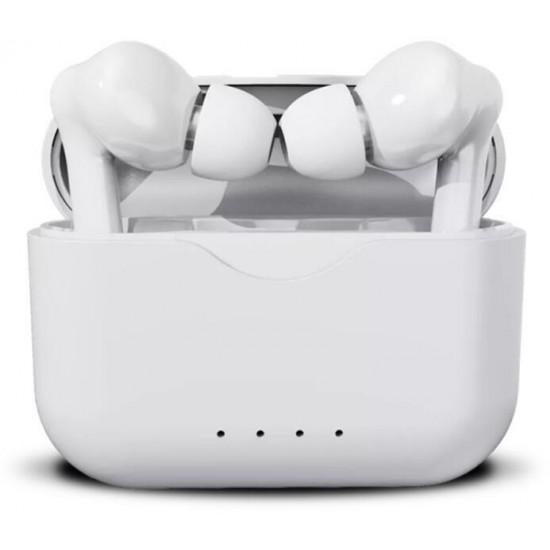 Denver Безжични слушалки TWE-37