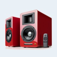 Edifier A100 Red