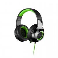Edifier G4/V4 Green
