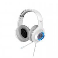 Edifier G4/V4 White