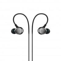 Edifier P281 Black/Silver