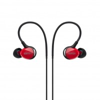 Edifier P281 Red