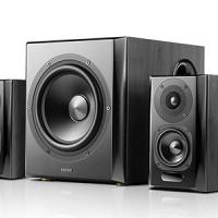 Edifier Звукова система S351DB