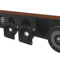 EDIFIER S50DB Soundbar