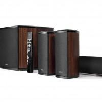 EDIFIER S90HD 4.1 Channel Soundbar