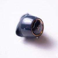 Edifier Безжични слушалки TWS Uni-Buds Blue