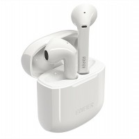 EDIFIER Безжични Слушалки TWS200 White