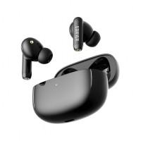 Edifier Безжични слушалки TWS330 NB Black