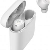 Edifier Безжични слушалки TWS6 White