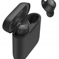 Edifier Безжични слушалки TWS6 Black
