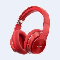 Edifier W820BT Red