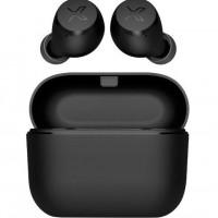 Edifier Безжични слушалки X3 Black