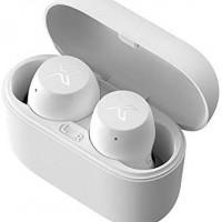 Edifier Безжични слушалки X3 White