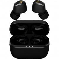Edifier Безжични слушалки TWS2 Black
