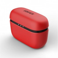 Edifier Безжични слушалки TWS2 Red