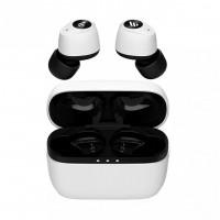 EDIFIER Безжични Слушалки TWS2 White
