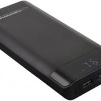 Esperanza Външна батерия 17400mAh