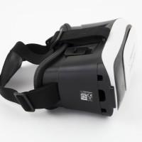 Esperanza EMV 3D VR очила