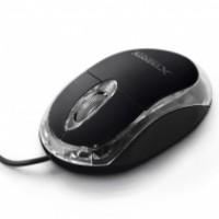Extreme компютърна мишка Camille