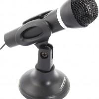 Esperanza Микрофон Sing