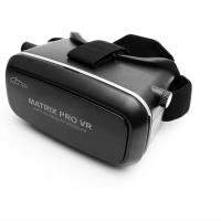 Media-Tech MATRIX PRO VR Очила
