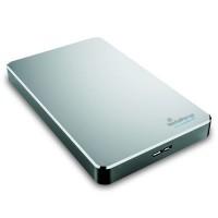 MediaRange External USB 3.0 Hard Disk Drive, HDD, 1TB