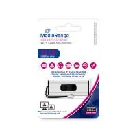 MediaRange USB 3.0 Flash Drive 32GB