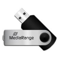 MediaRange USB 2.0 Flash Drive 32GB
