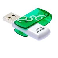 Philips USB 3.0 256GB Vivid Edition