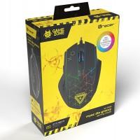 TRACER Компютърна мишка GAMEZONE XO RGB