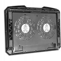 TRACER Охладител за лаптоп SNOWMAN