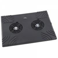 Titanum охладител за лаптоп Zonda
