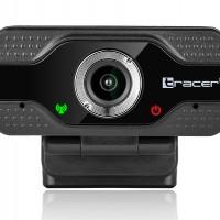 Tracer компютърна камера WEB007 FHD
