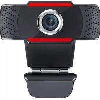 Tracer компютърна камера WEB008