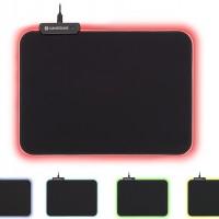 Tracer LED подложка за мишка Arcoiris