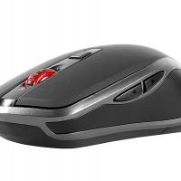 Tracer безжична мишка Artiss