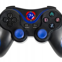 Tracer Bluetooth геймпад Blue Fox