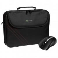 Tracer чанта за лаптоп + мишка BONITO BUNDLE 2