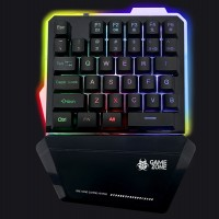 Tracer мини клавиатура Brawler