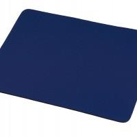 Tracer подложка за мишка Classic Синя