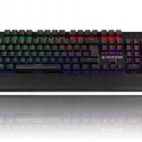 TRACER Механична клавиатура GAMEZONE PRISMA USB